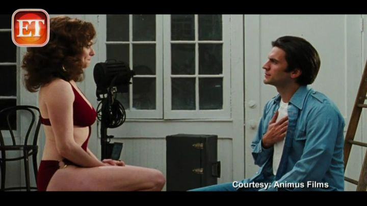 Amanda Seyfried – Lovelace (2013) webclip