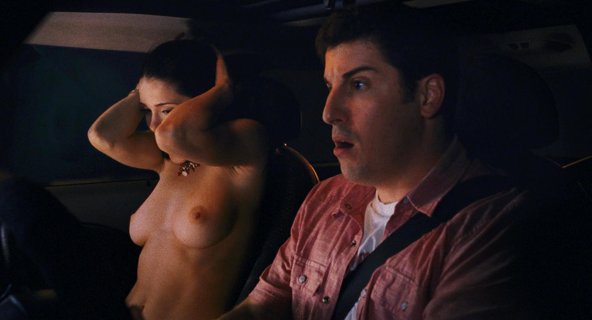 Hot naked women spring break videos