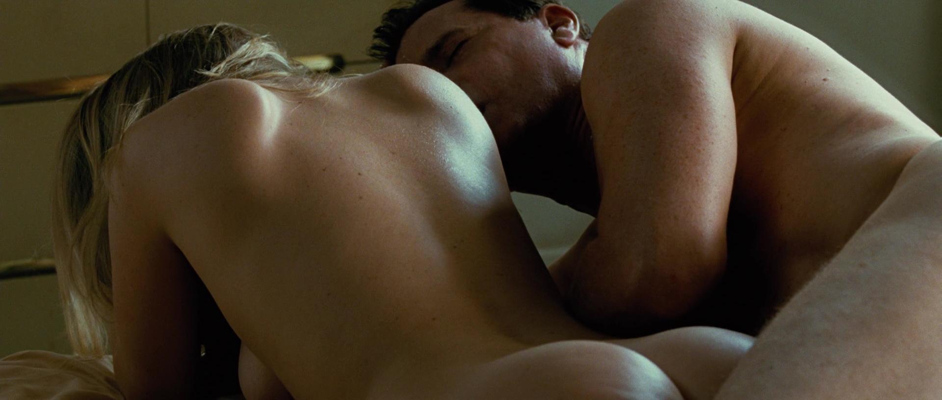Alice eve nude sex scenes