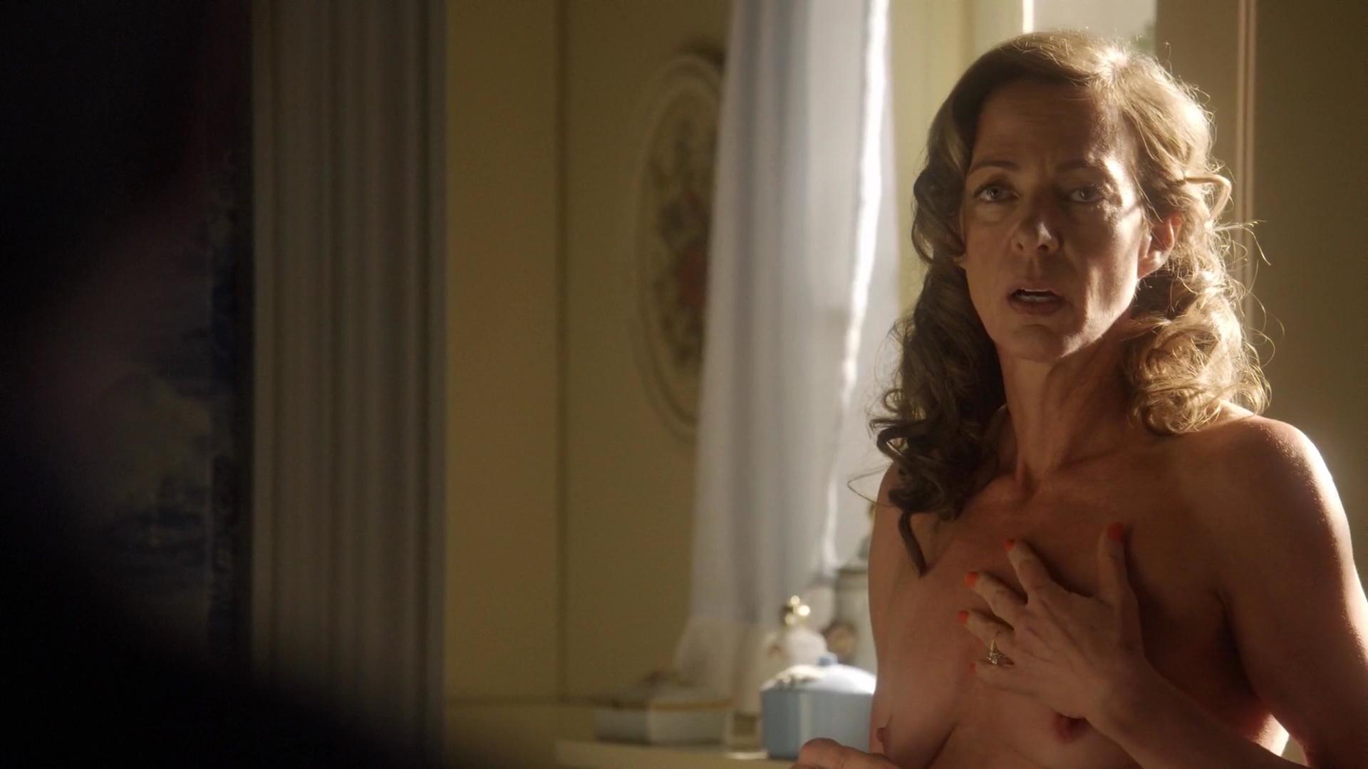 Jenifer hudson all nude having sex
