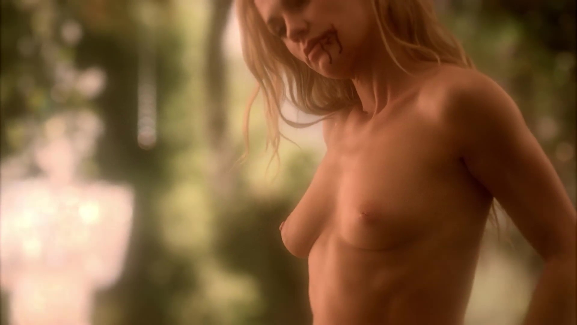 Sookie stackhouse nude pictures firmly convinced