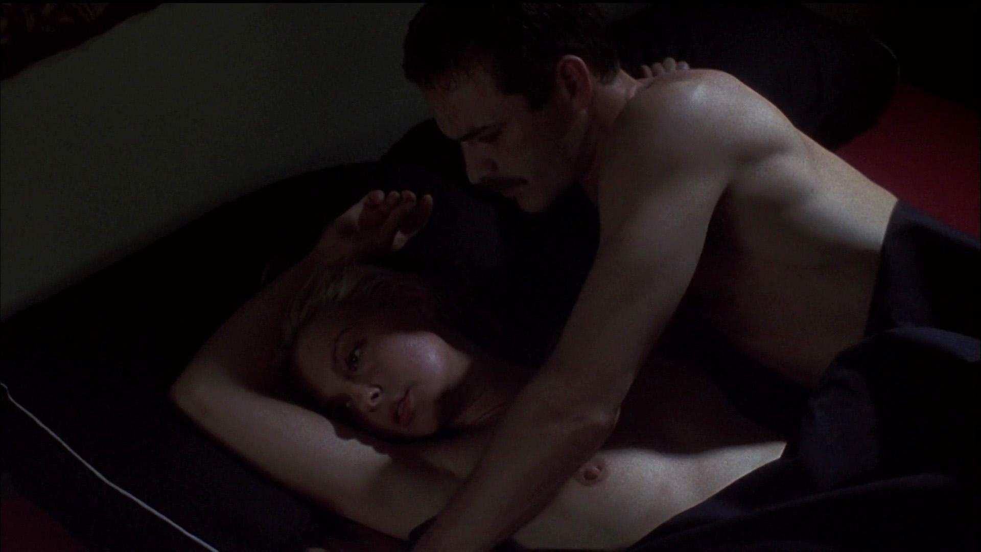 Ashley Judd – Normal Life (1996) HDTV 1080p