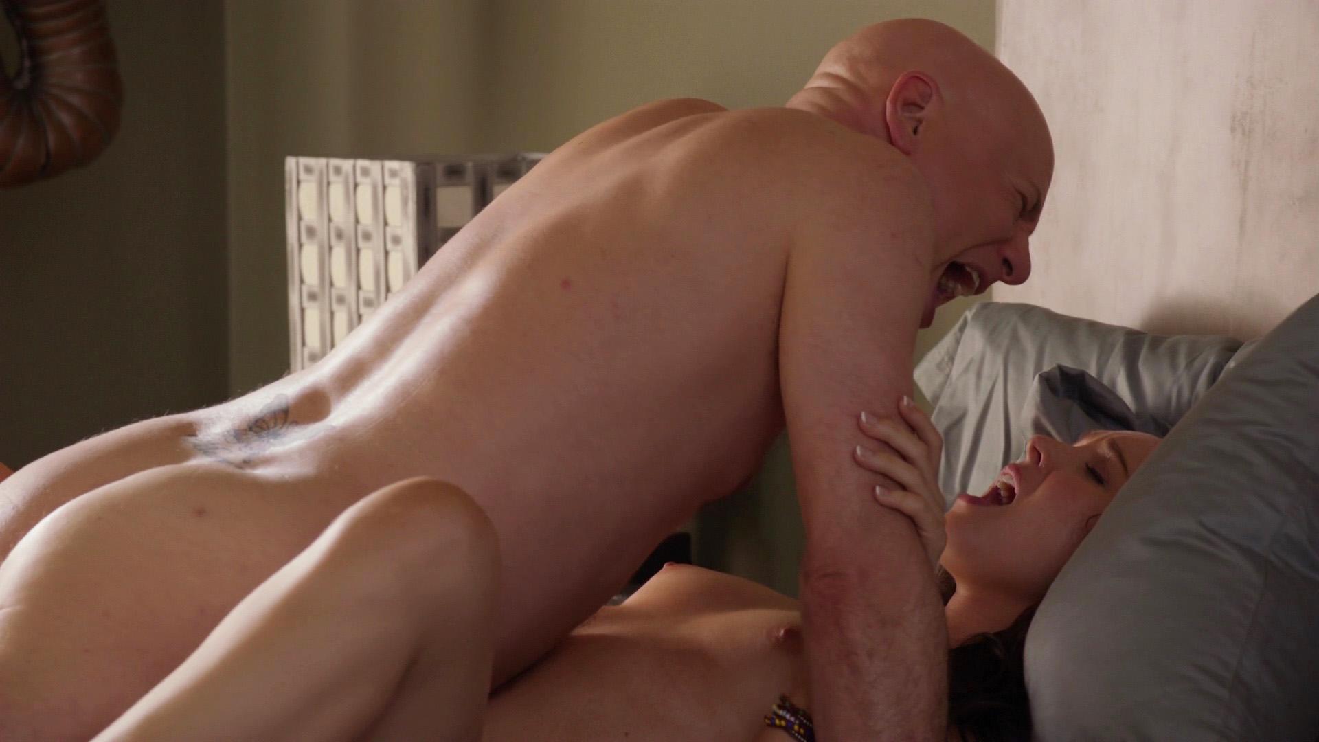 Erotic videos for valentines