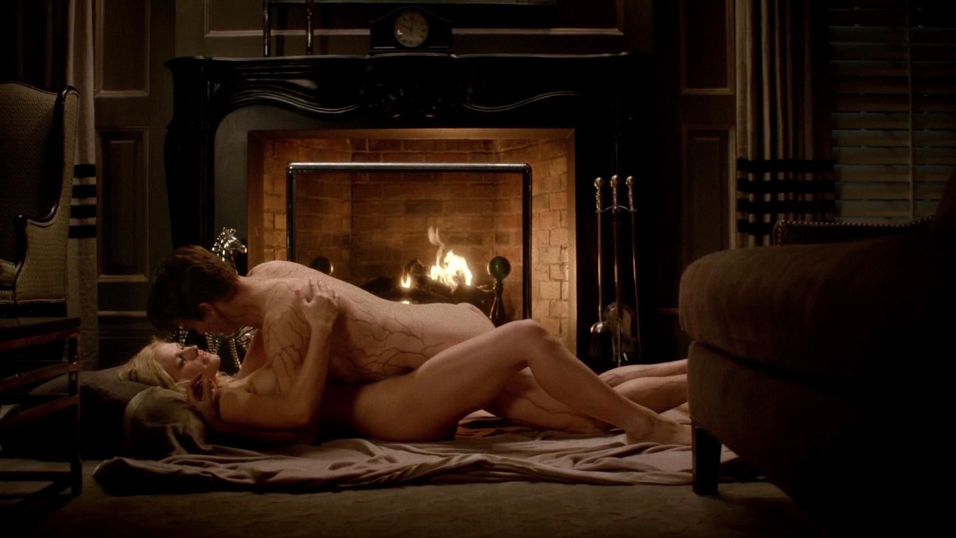 anna-paquin-nude-scene