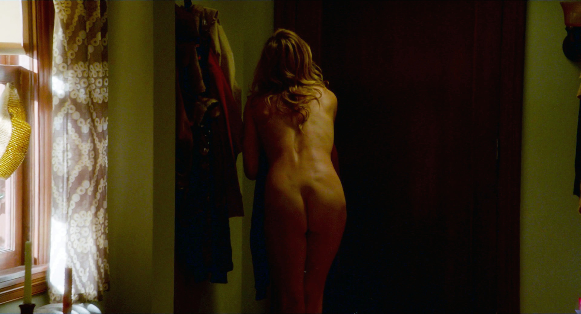 Cameron Diaz – Sex Tape (2014) HD 1080p