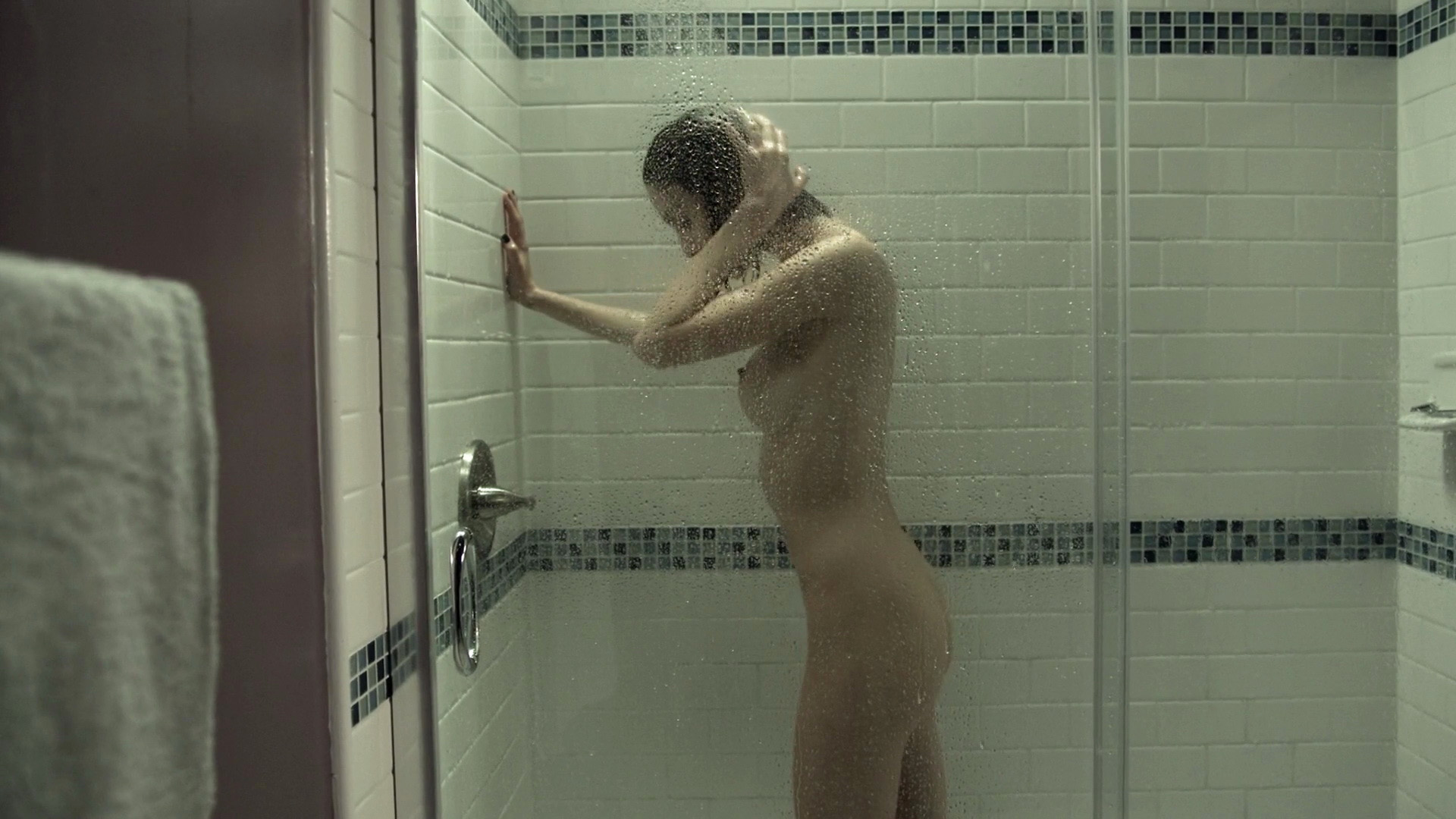Christy Carlson Romano – Mirrors 2 (2010) HD 1080p