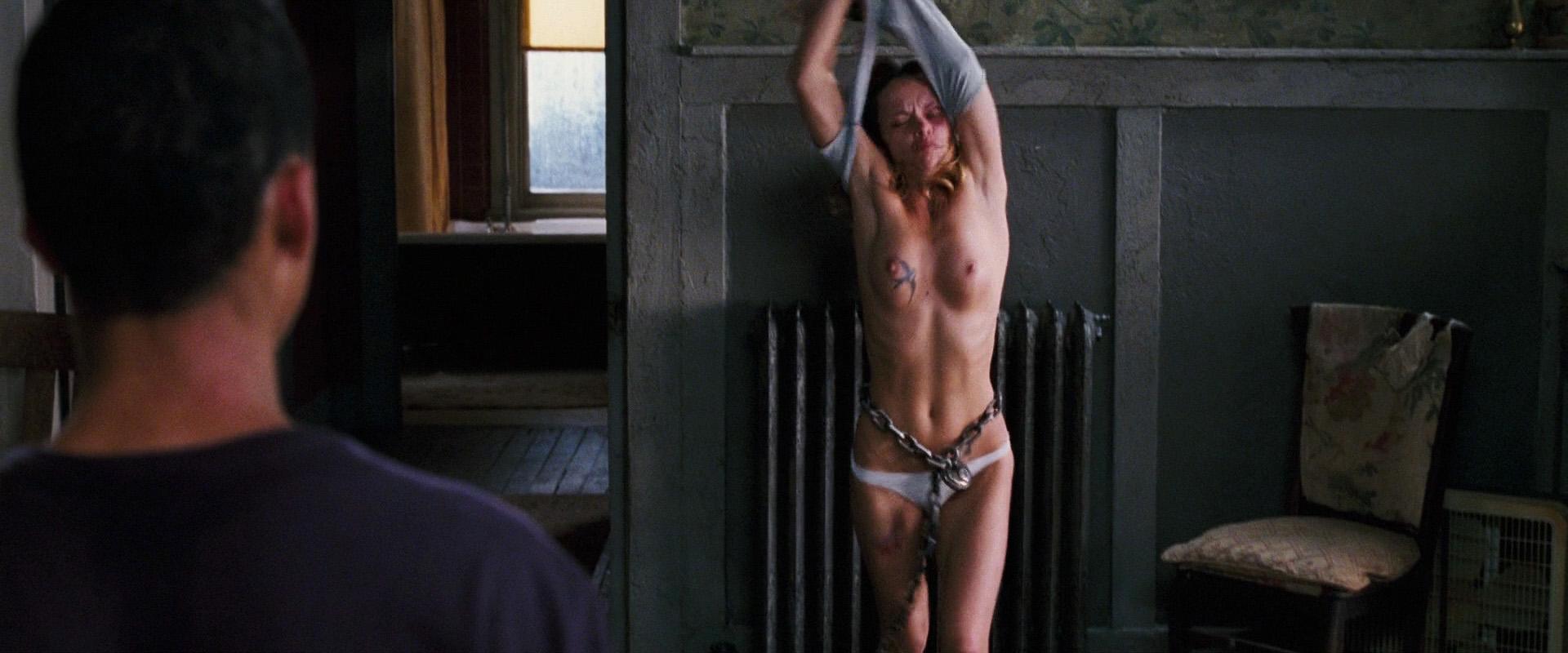 Hot nude ass sex