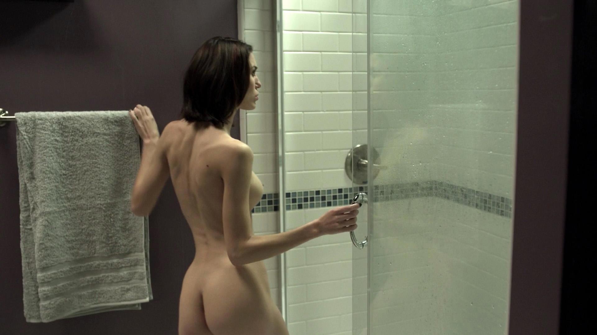 Nude photos of megan kelly