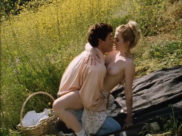 Debi sue voorhees in friday the 13th a new beginning - 1 part 4