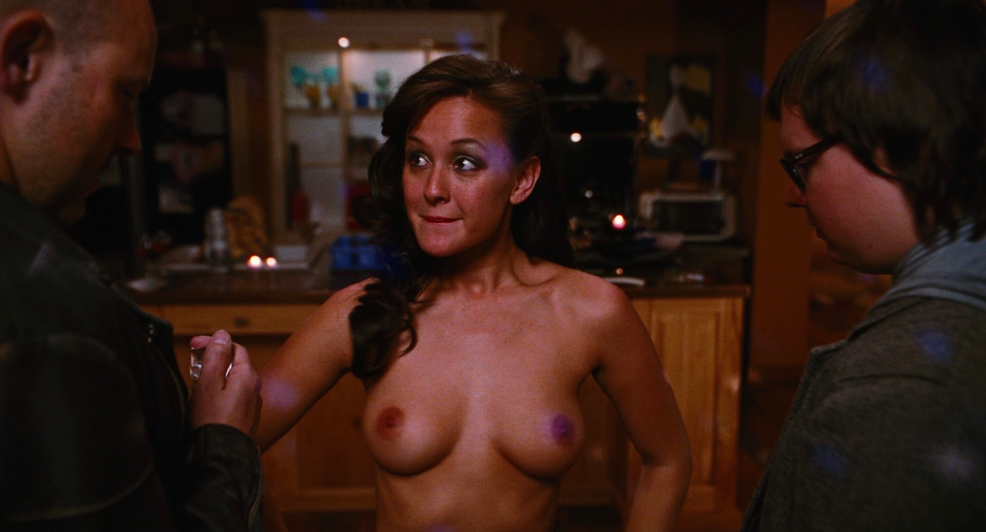 crystal lowe sex scenes download