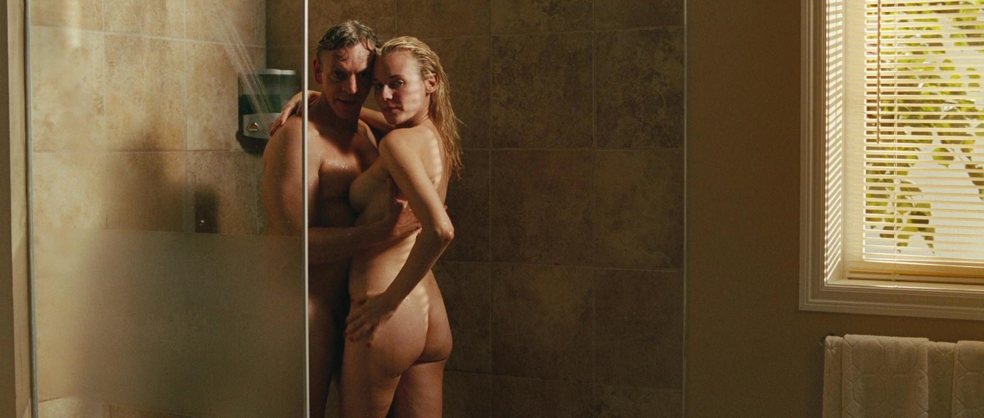Diane Kruger – The Age of Ignorance (2007) HD 1080p