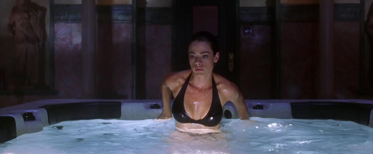 Porn Atletik