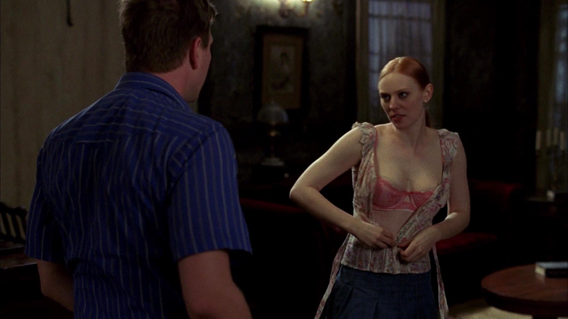 Sarah vandella bukkake