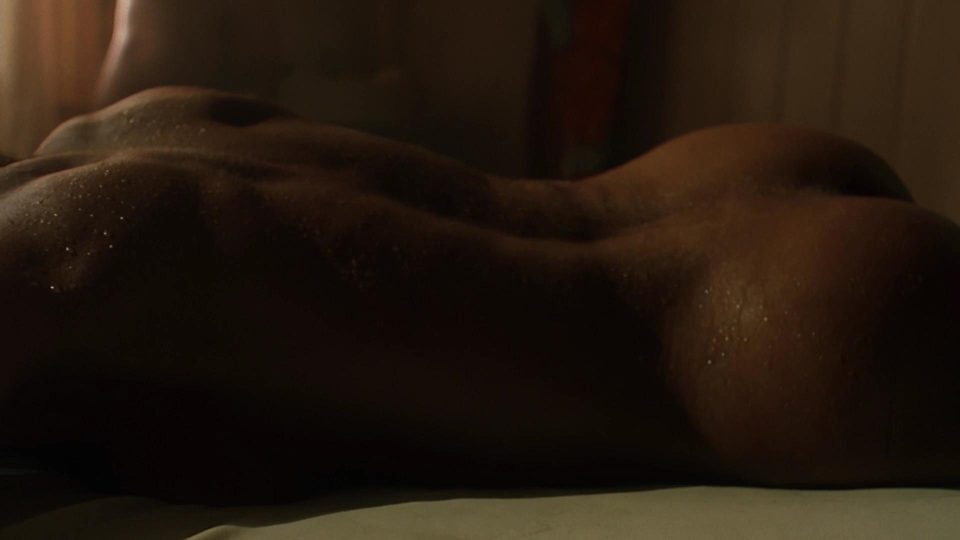 Deborah shelton nude sex scene