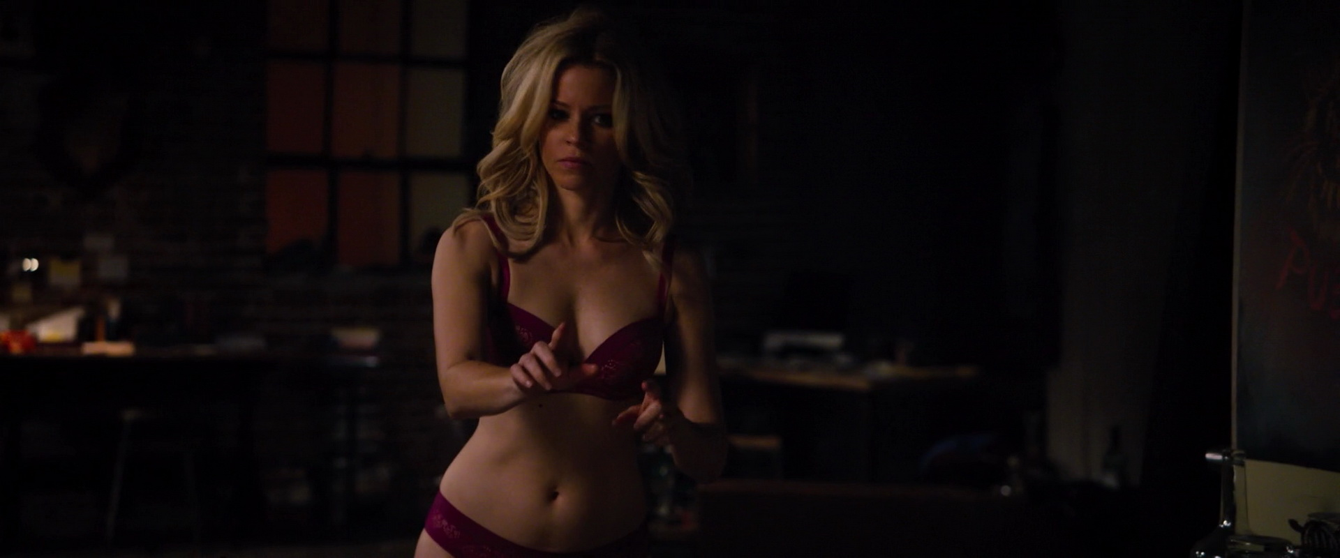 Share Elizabeth banks hottest nude pics phrase opinion