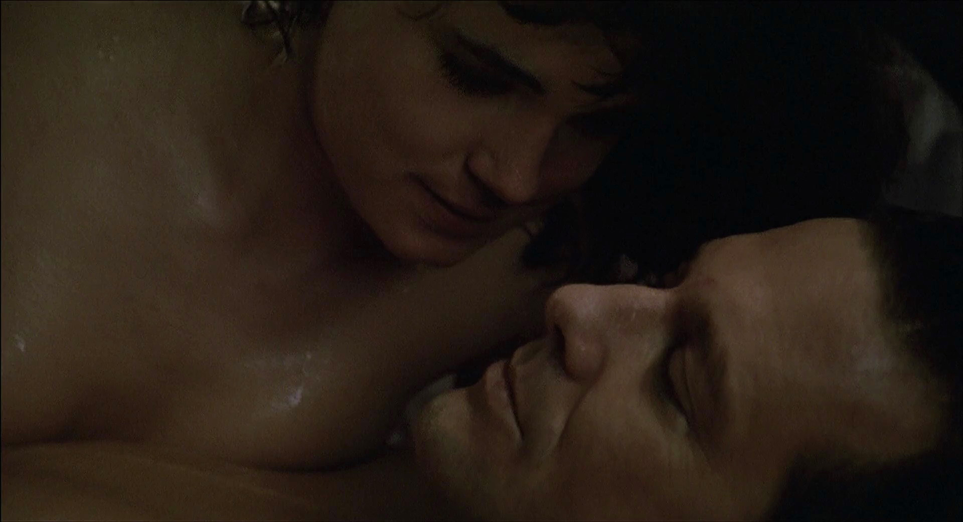 pictures-of-elizabeth-mcgovern-nude