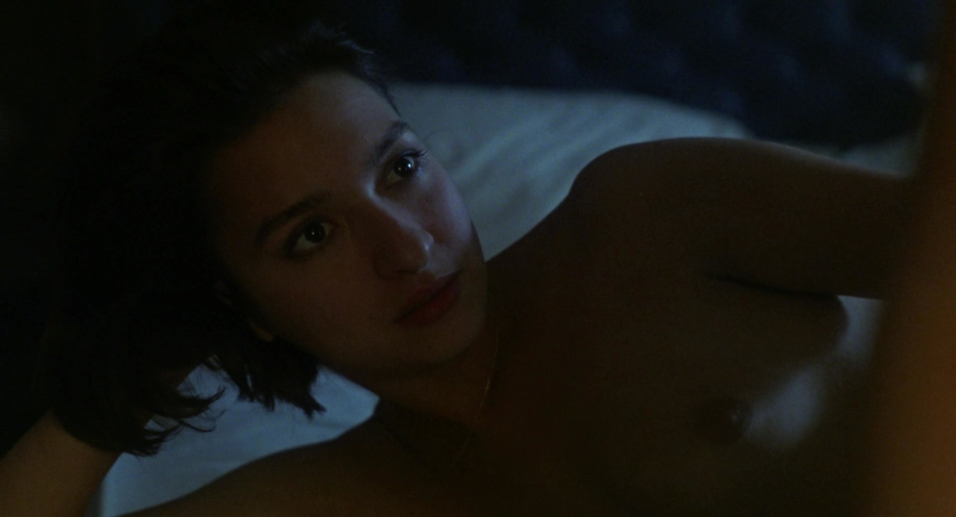 Jacobs ladder elizabeth pena sex