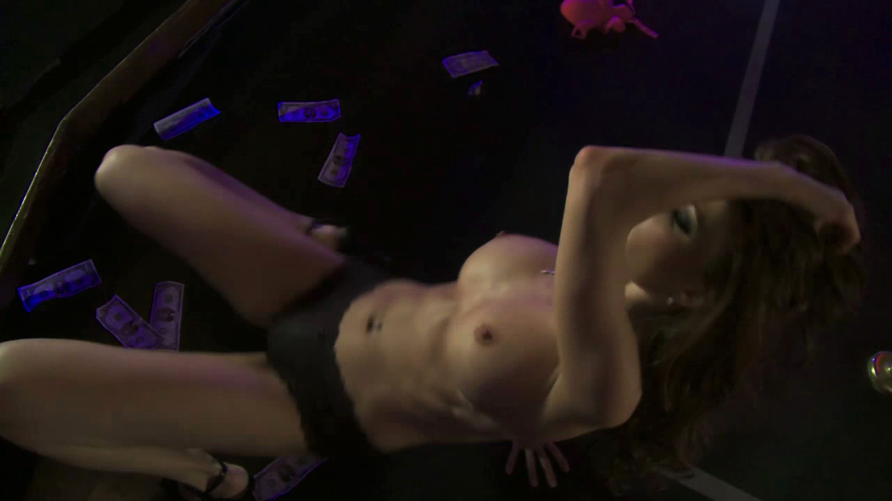 Erika Jordan – After Midnight (2014) HD 720p