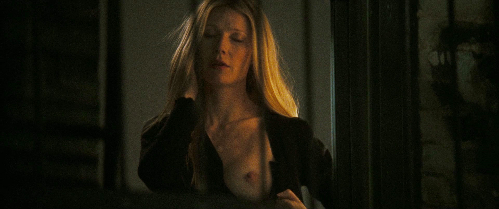 Gwyneth Paltrow Two Lovers P