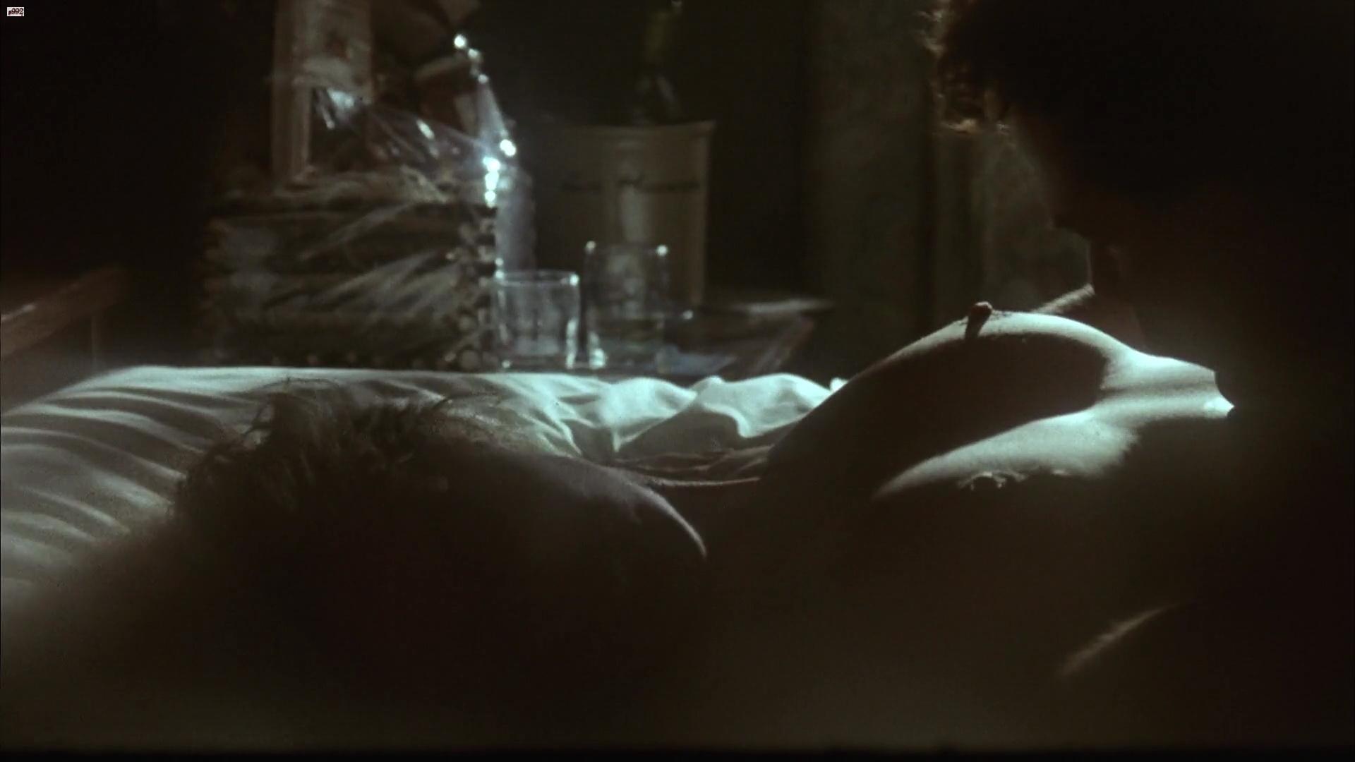 Порно видео shattered 1991