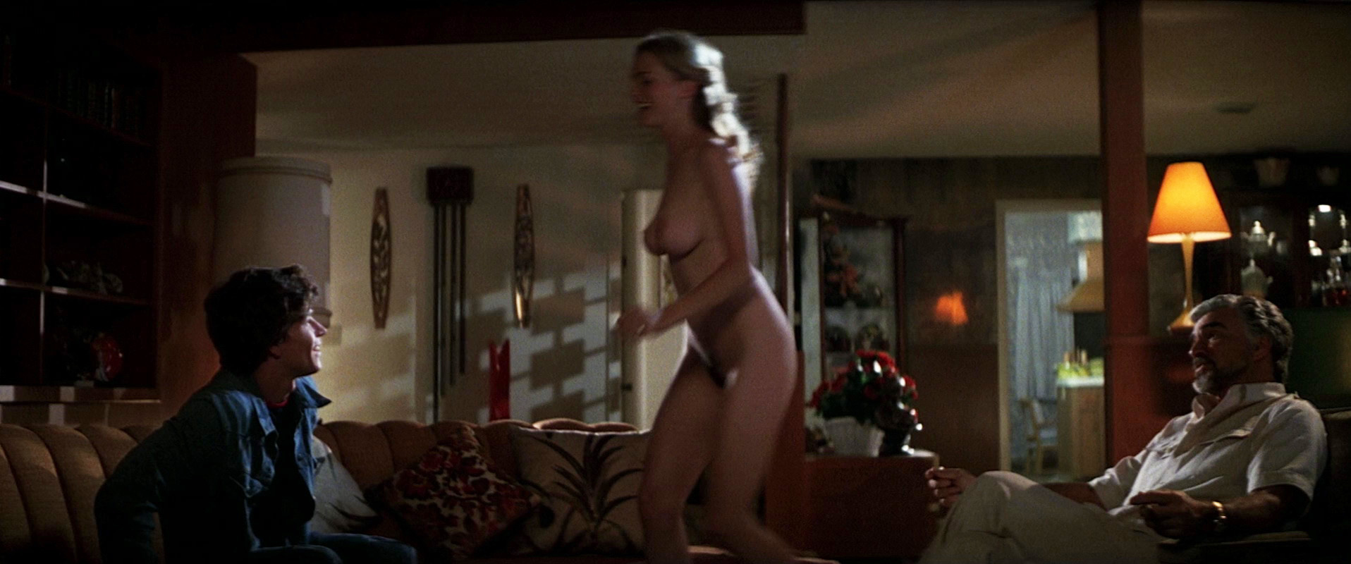 Sexy real mom pics nude