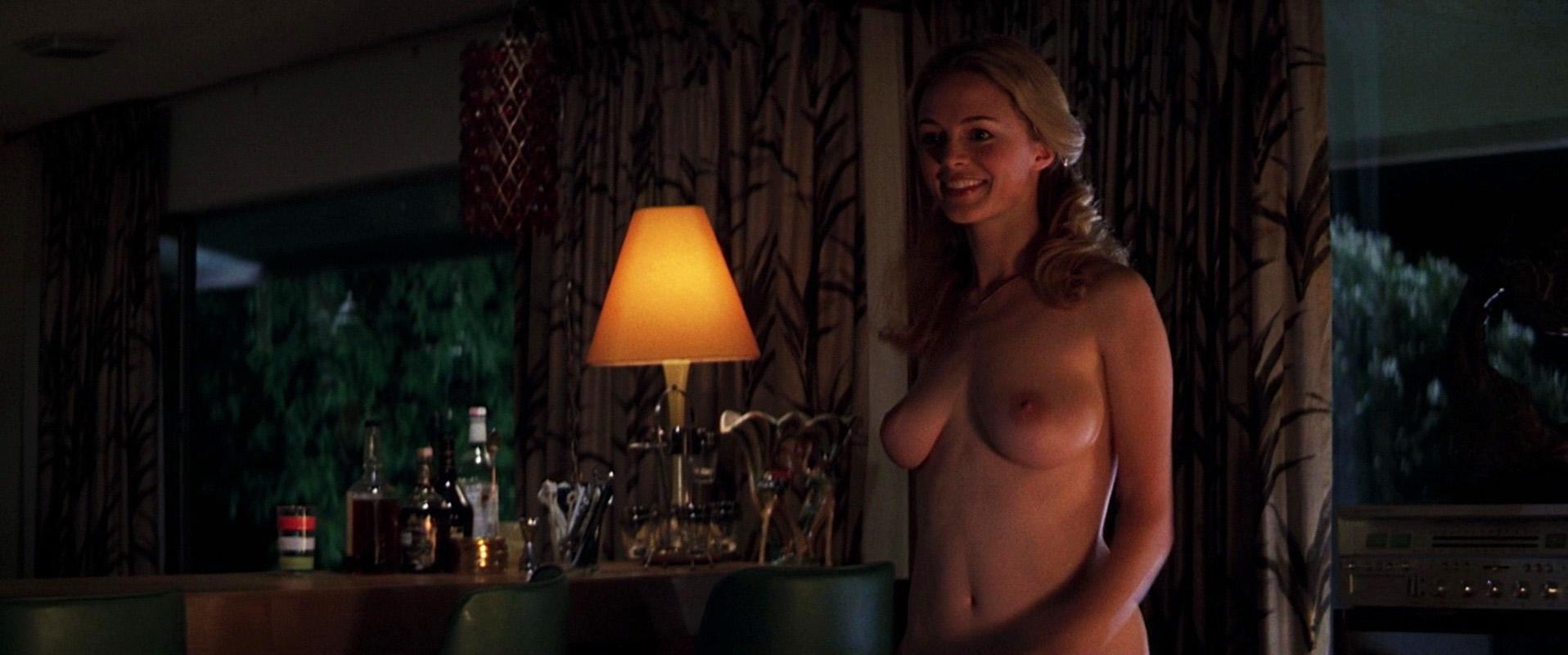 Sexy triple penetration gif
