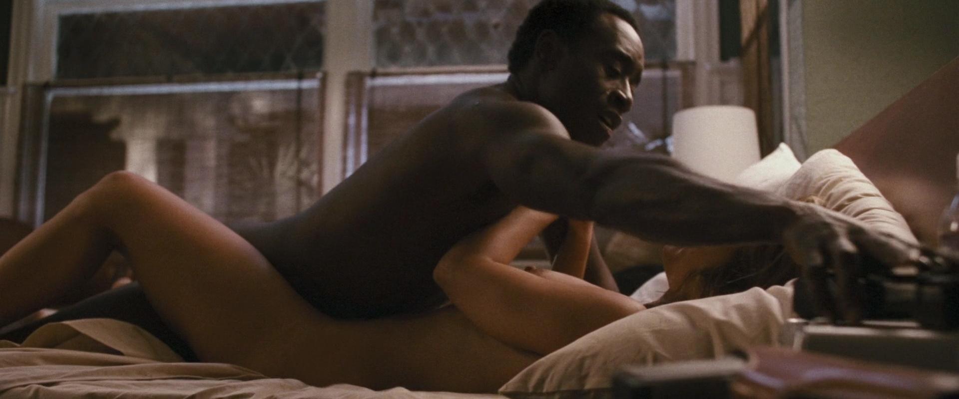 nudes scenes Jennifer sex esposito