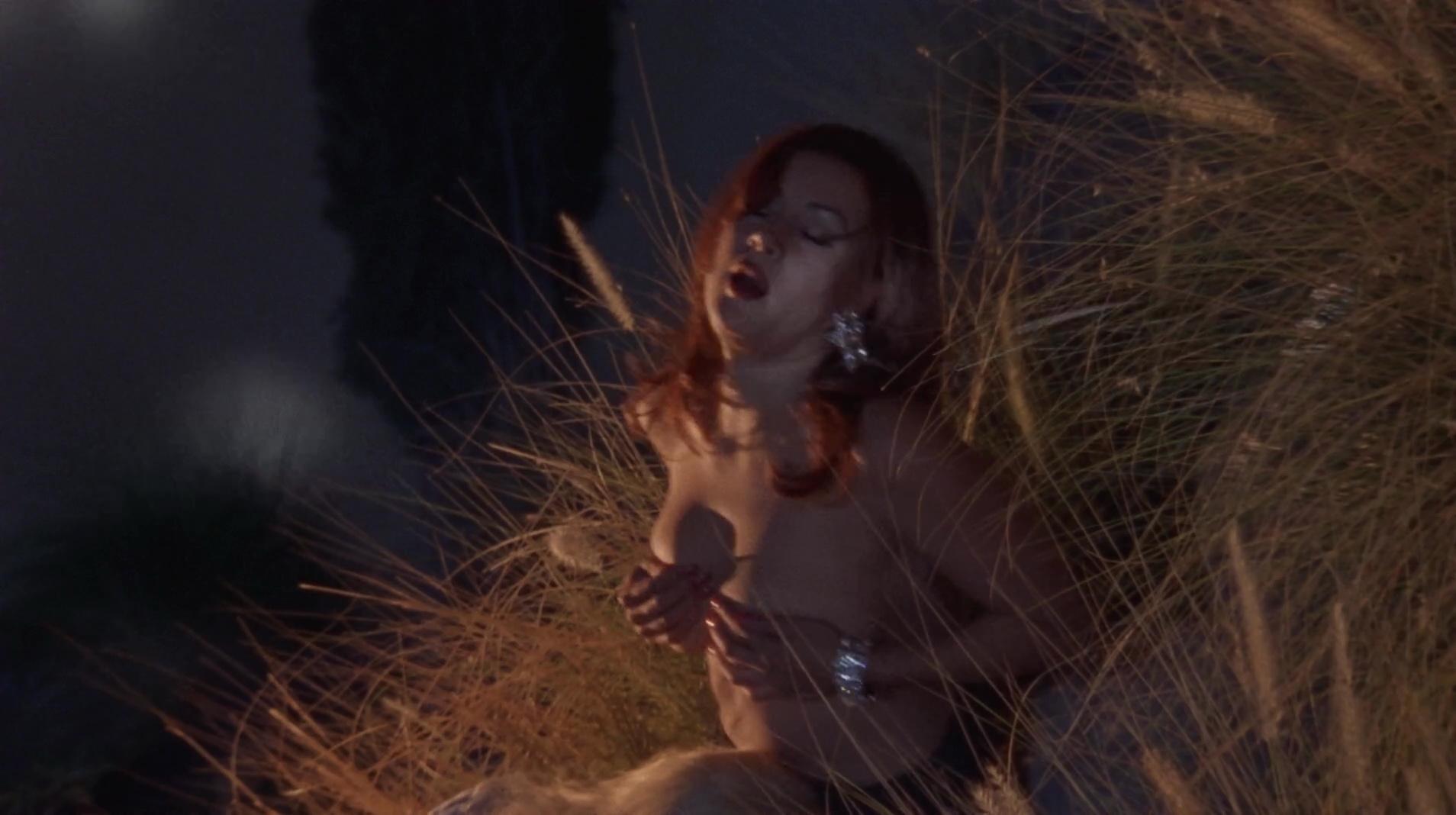 Jennifer tilly full length sex tape