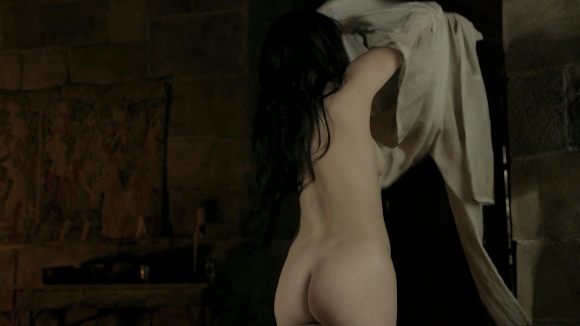 katie-mcgrath-naked-having-sex