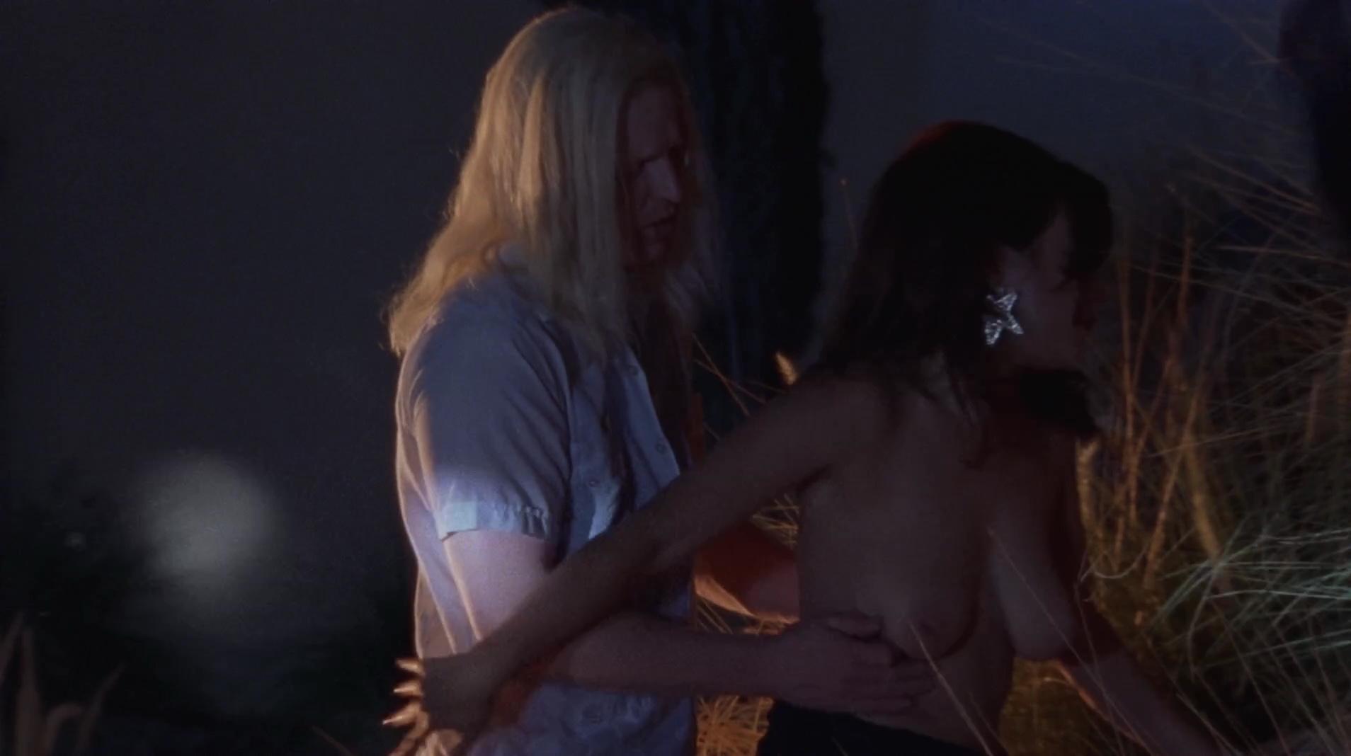 naked (95 photos), Sexy Celebrites image