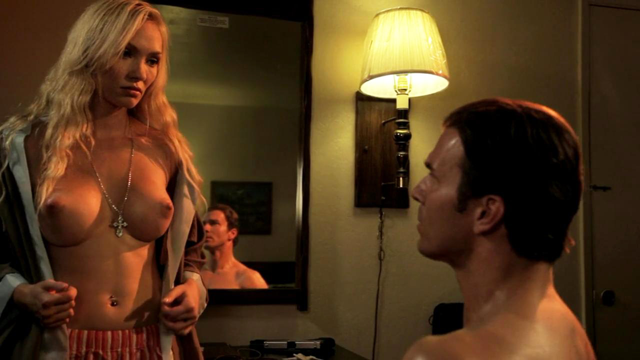 Rikku Porno