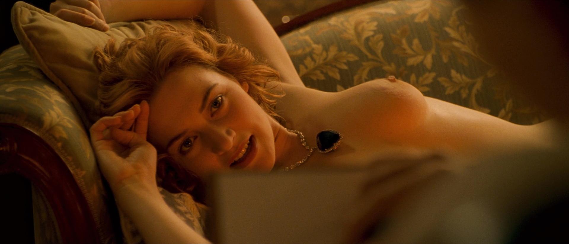 Janice porn star