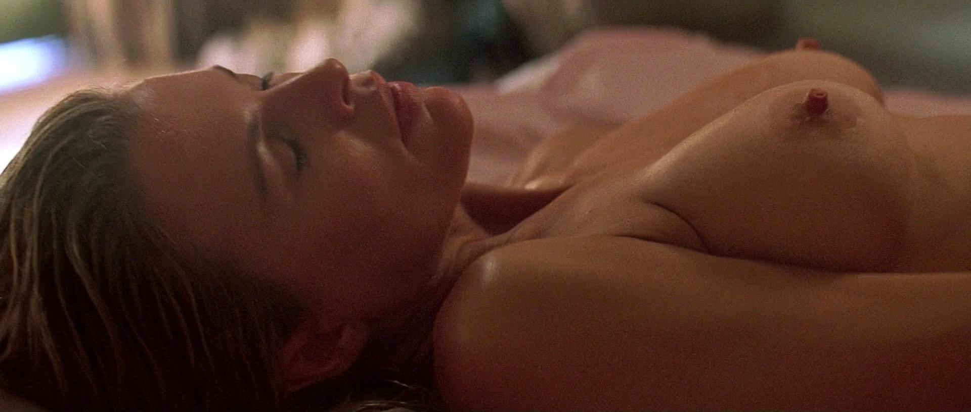 Sex download of getaway movie of kim basinger