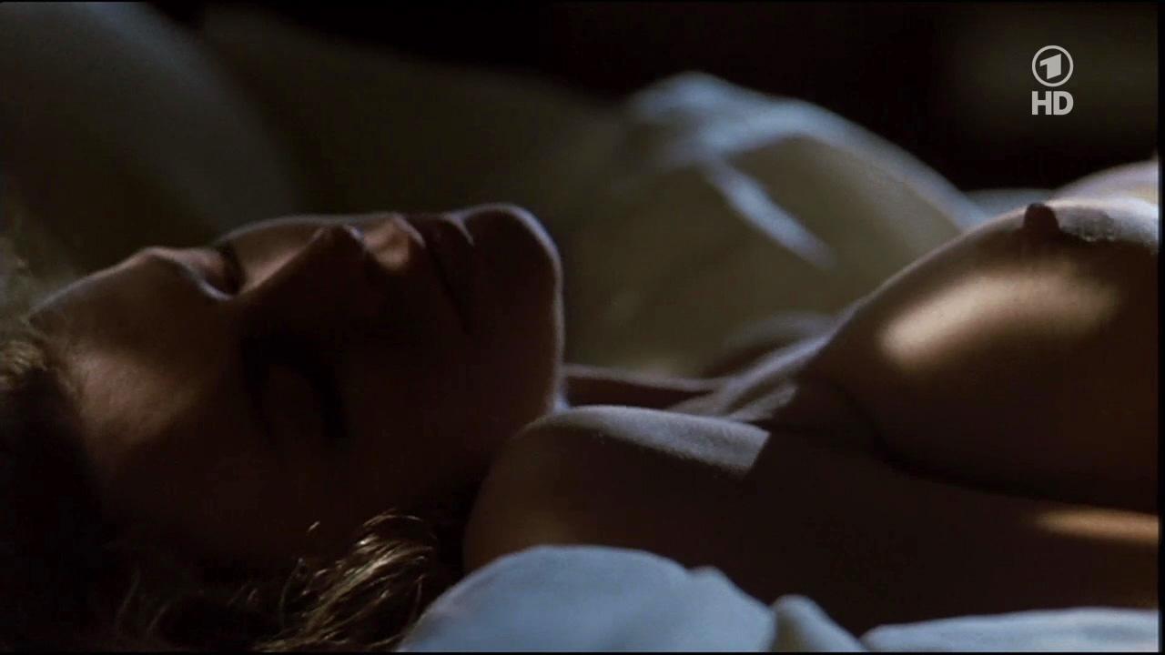basinger scene Kim nude sex