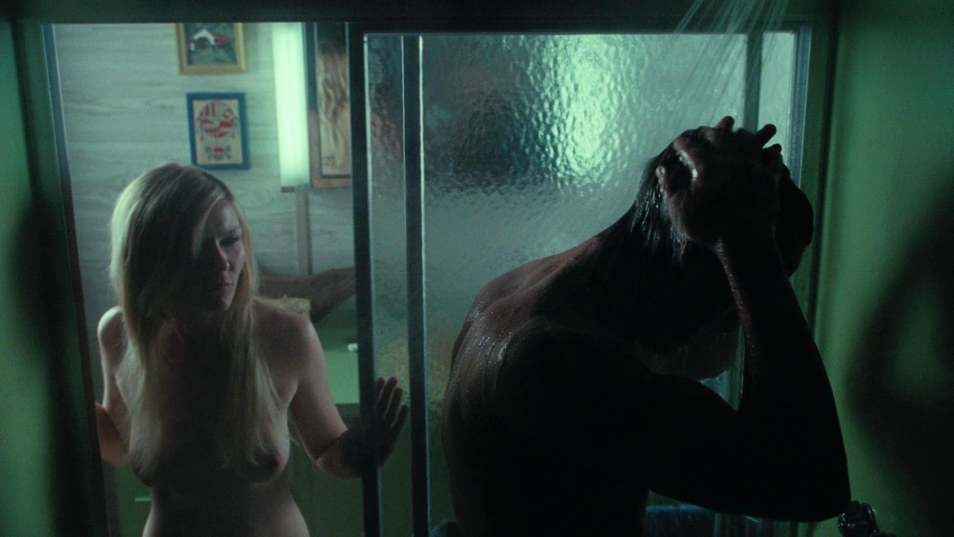 Leaked Milana Vayntrub nude photos 2019