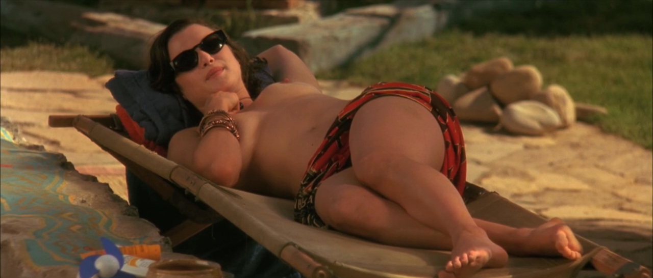 DOWNLOAD OR WATCH ONLINE. Liv Tyler nude ...
