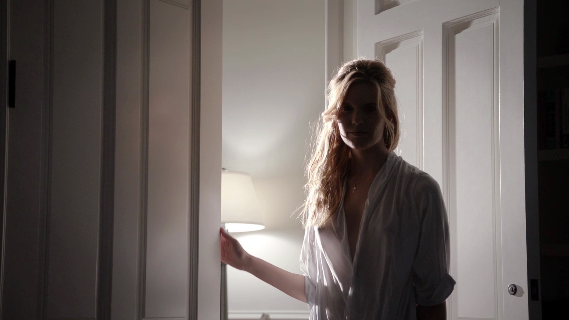 Maggie Grace – Californication s06e02 (2013) HD 1080p