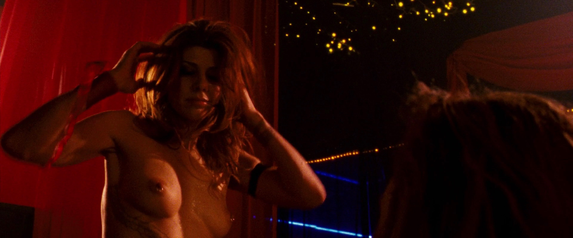 Marisa Tomei – The Wrestler (2008) HD 1080p