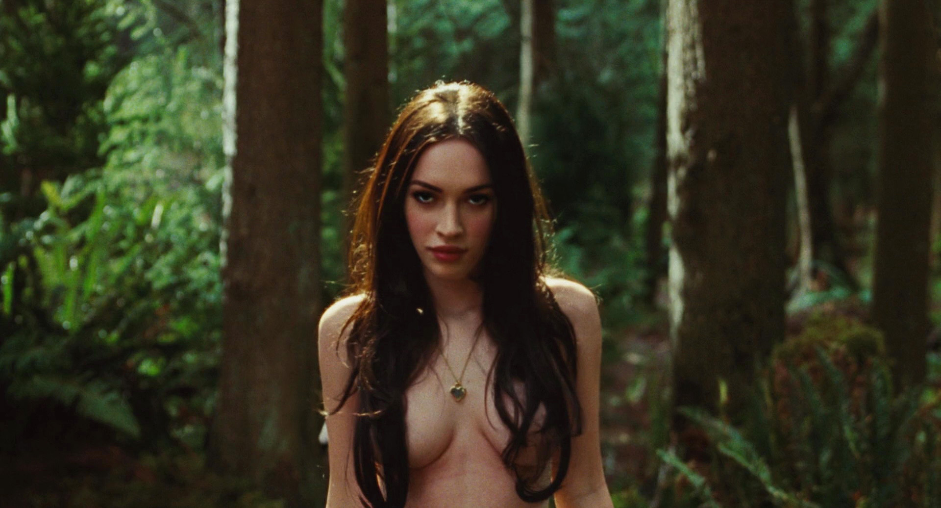 Megan Fox, Amanda Seyfried – Jennifer's Body (2009) HD 1080p