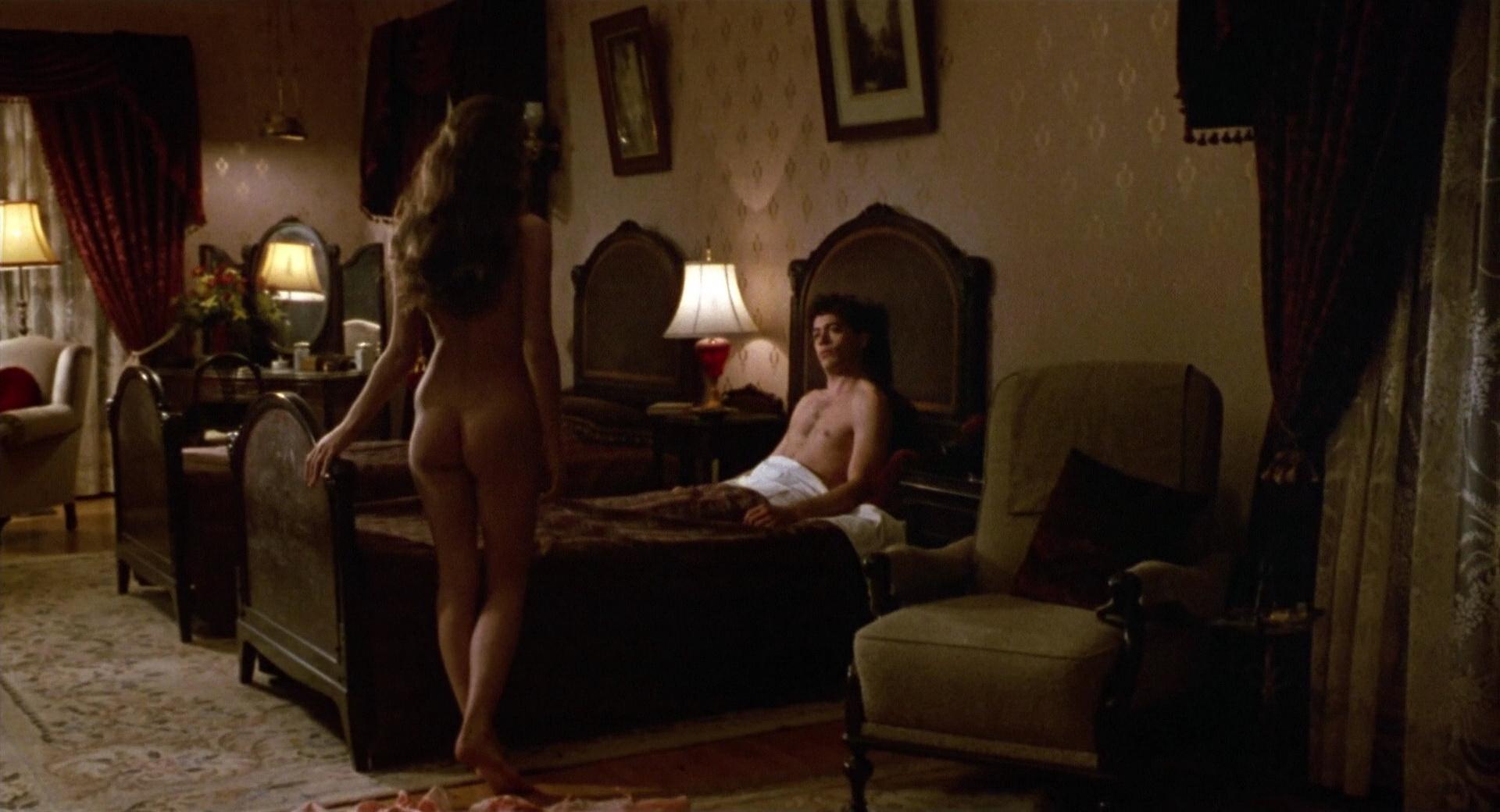 jovovich nude chaplin Milla