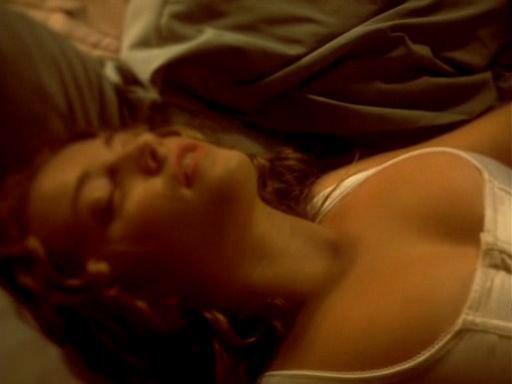 Ashlynn brooke anal sex images