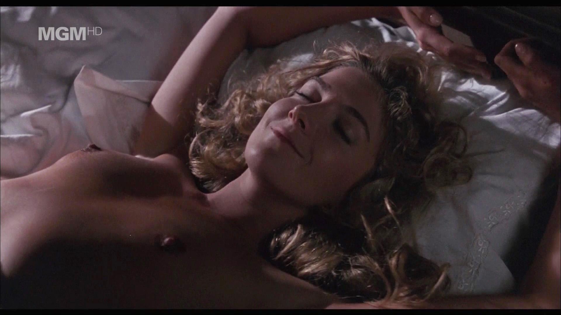 Miranda richardson nude pics