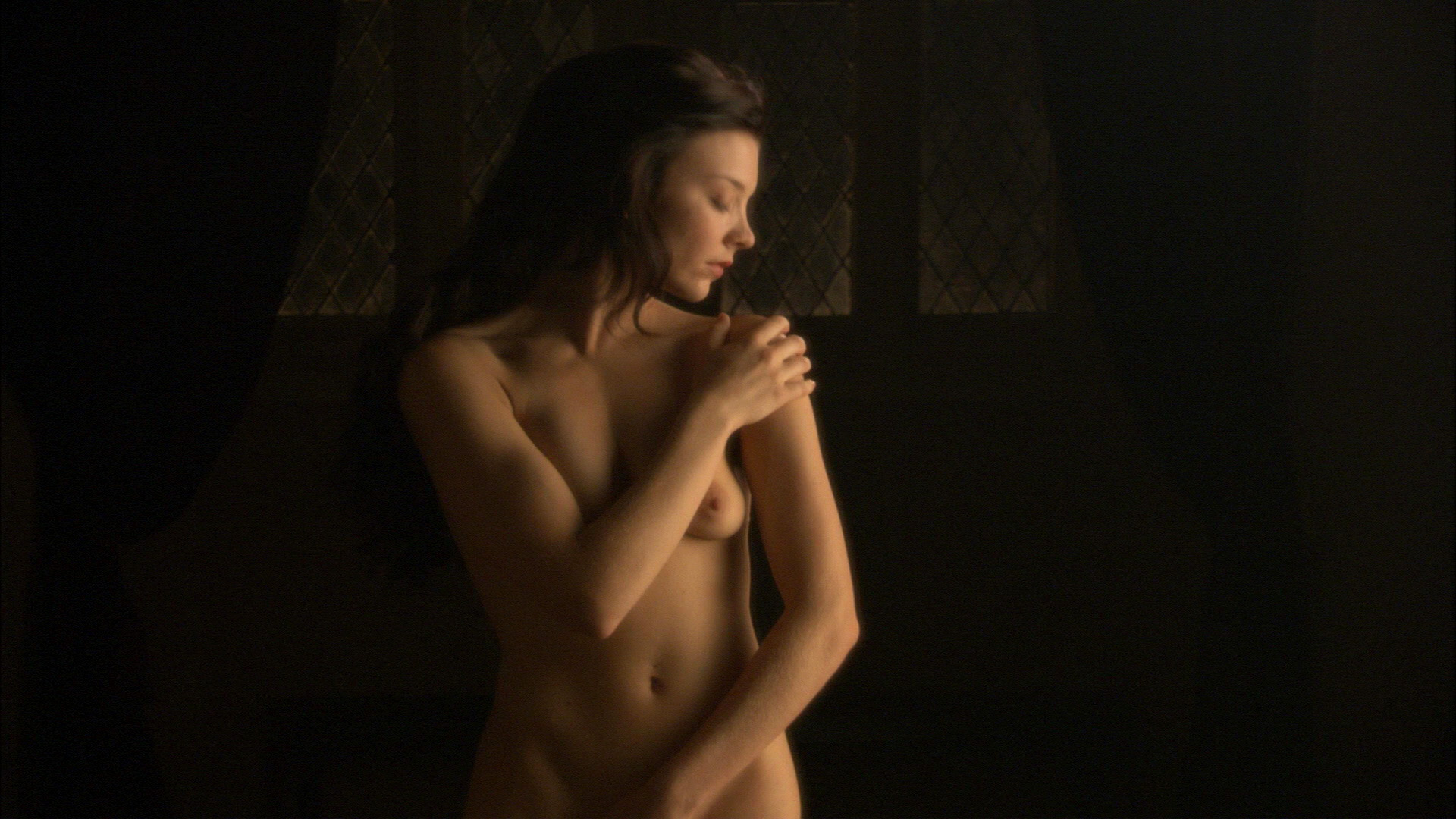 Sex Natalie Dormer naked (59 photos), Pussy, Is a cute, Selfie, underwear 2015