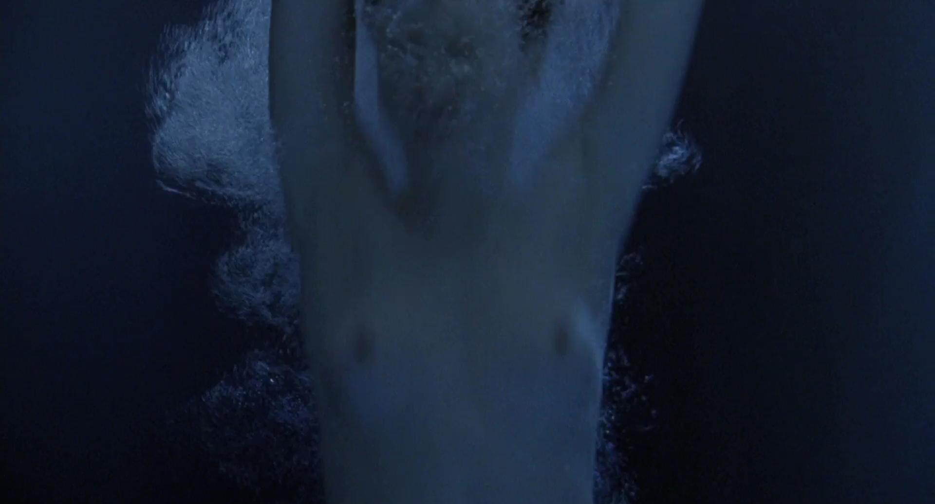 Billy Bathgate Nude Scene