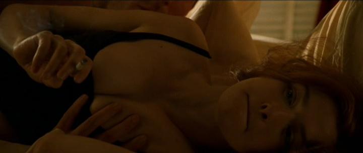 Geri halliwell nude pics