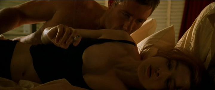Rachel weisz hot sex scene