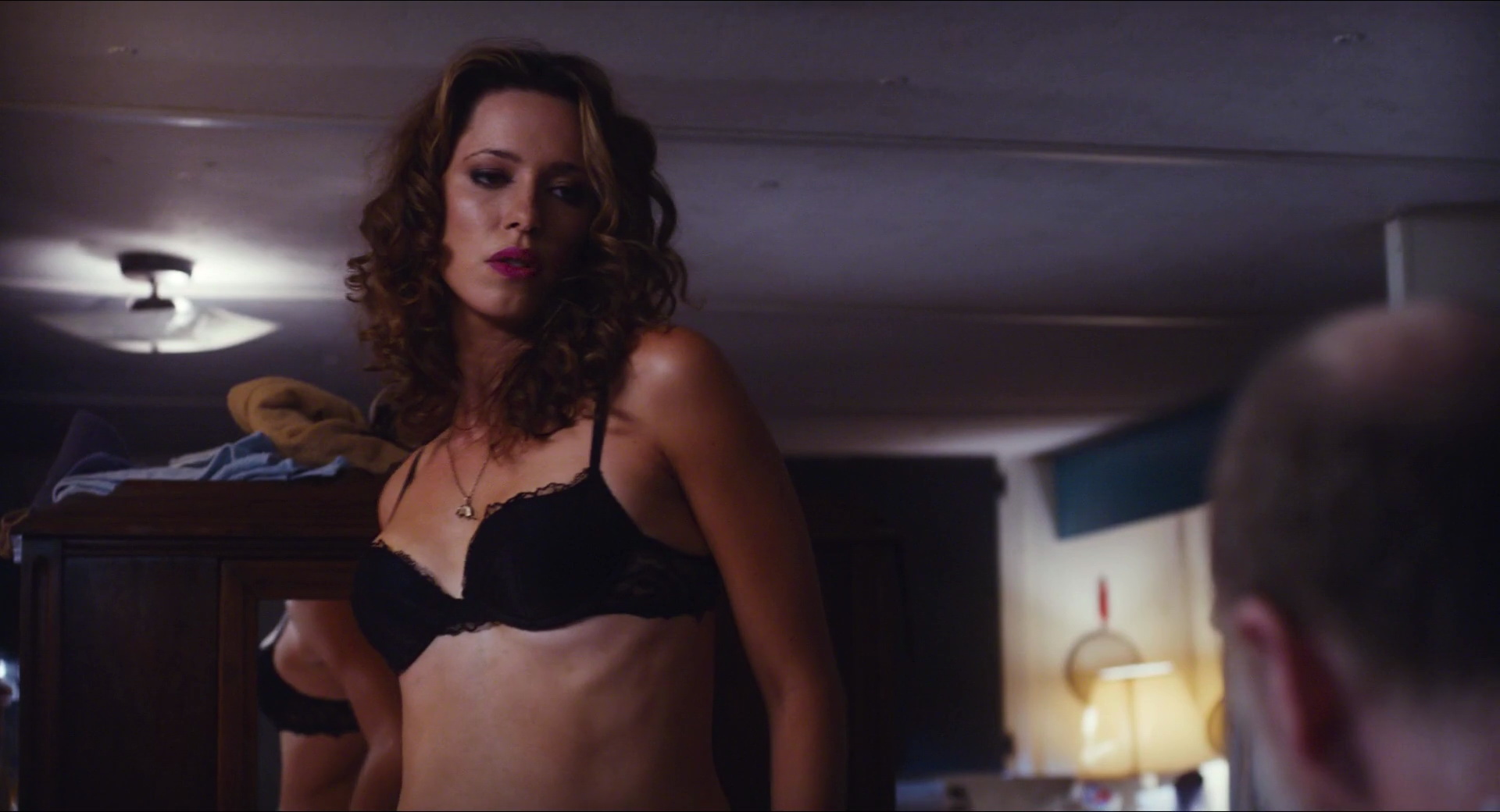 Rebecca Hall – Lay the Favorite (2012) HD 1080p