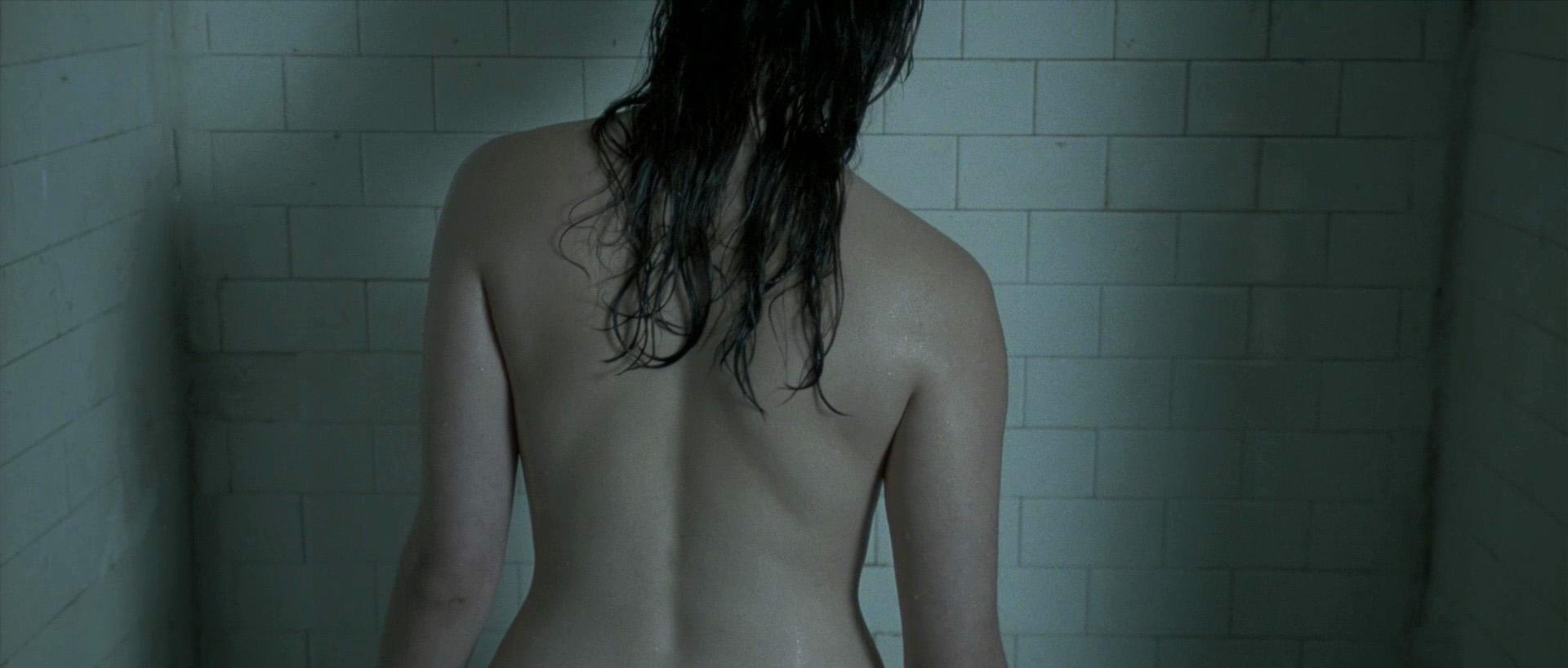 Naturist nudist older women
