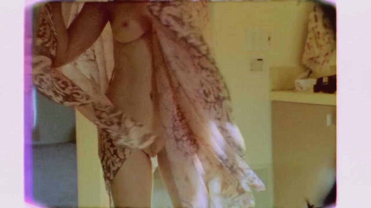 Wild rose mcgowan nude