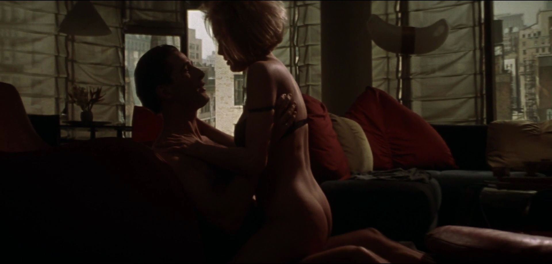 sharon stone with michael douglas  Porn Video 532  Tube8